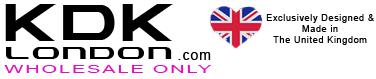 KDK London